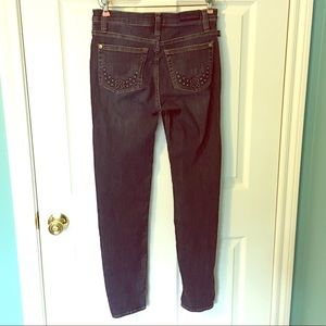 Rock & Republic Berlin Skinny Jean 8
